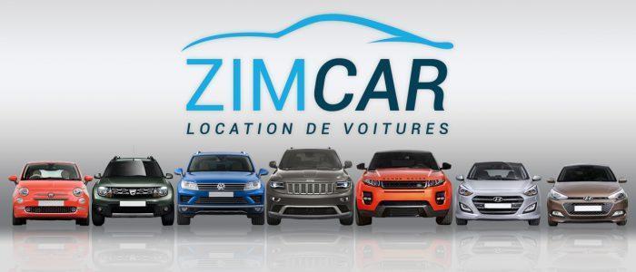 location voiture citadine casablanca