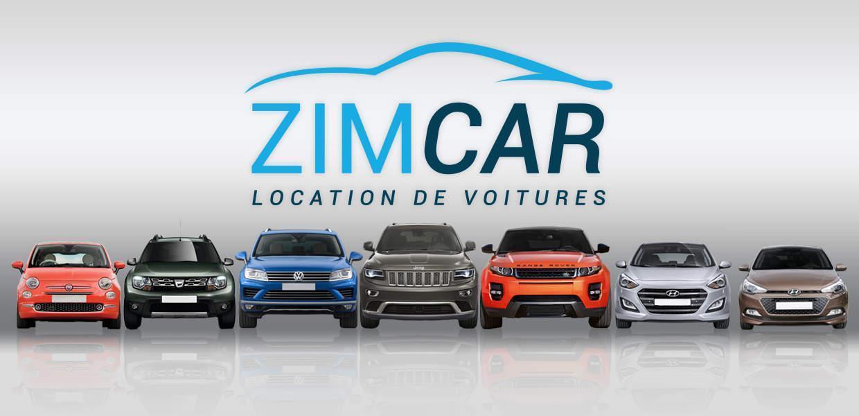 location voiture casablanca rabat tanger marrakech maroc