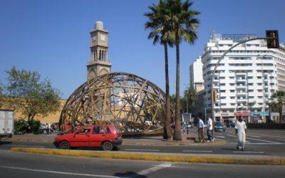 agence de location casablanca maroc
